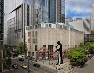 seattle area museums