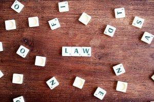 new nanny law