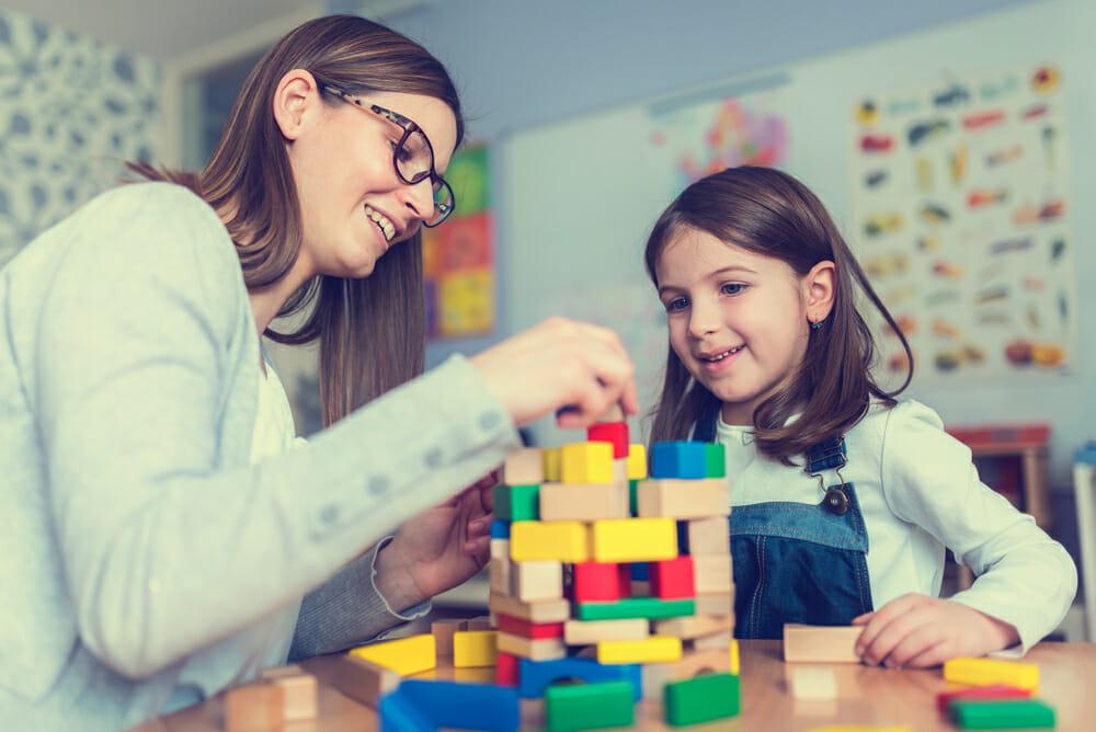 covid-19 child care