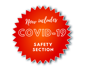 Covid-19 Safety Section