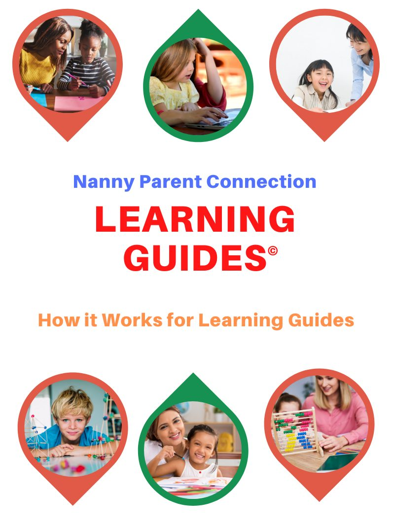 Learning Guides - Providers